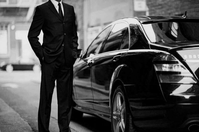 Jo Chauffeurs Airport Transfers, Premium Car Hire, Business Travel, Luxury Day Bookings, Holiday Airport Transfers, Weddings